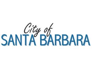 city-of-sb