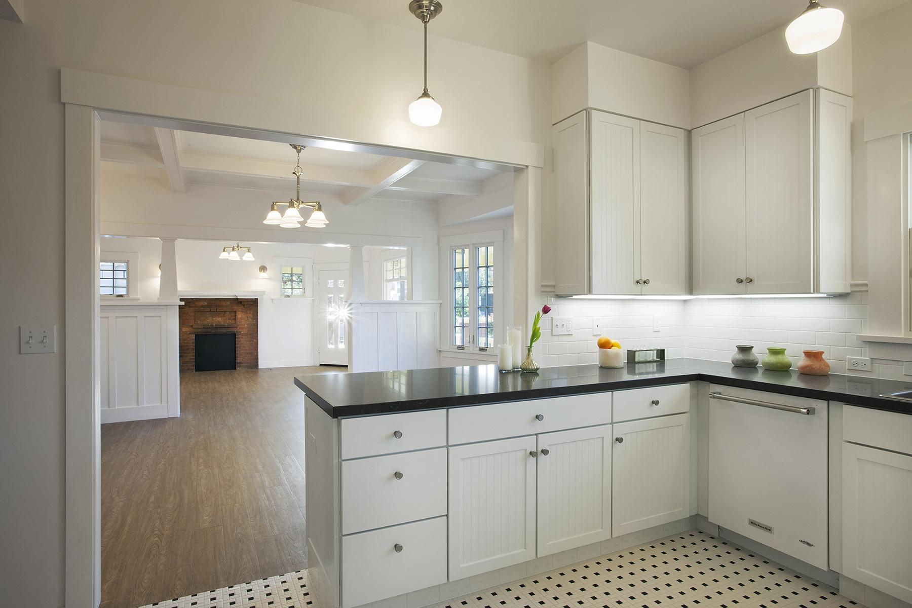 interior-home-remodel-santa-barbara